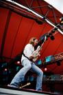 Roskilde 20090705 Eagles of Death Metal 0006