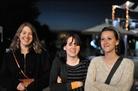 Roskilde Festival 2010 Festival Life Per 4992