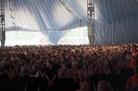 Roskilde Festival 2010 Festival Life Per 5024