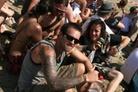 Roskilde Festival 2010 Festival Life Rasmus 2 6033
