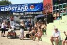 Roskilde Festival 2010 Festival Life Rasmus 2 6188