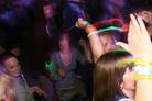 Roskilde Festival 2010 Festival Life Rasmus 2 6351 2