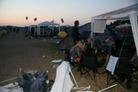 Roskilde Festival 2010 Festival Life Rasmus 2 6501