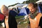 Roskilde Festival 2010 Festival Life Rasmus 2 6662