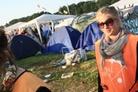 Roskilde Festival 2010 Festival Life Rasmus 2 6664