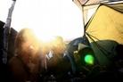 Roskilde Festival 2010 Festival Life Rasmus 2 6671