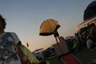 Roskilde Festival 2010 Festival Life Rasmus 2 6710