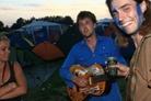 Roskilde Festival 2010 Festival Life Rasmus 2 6726