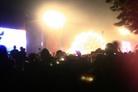 Roskilde Festival 2010 Festival Life Rasmus 2 6759