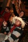 Roskilde Festival 2010 Festival Life Rasmus 5195