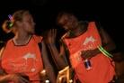 Roskilde Festival 2010 Festival Life Rasmus 5588
