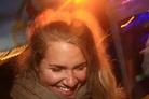 Roskilde Festival 2010 Festival Life Rasmus 5692