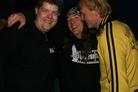 Roskilde Festival 2010 Festival Life Rasmus 5714