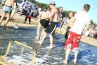 Roskilde Festival 2010 Festival Life Rasmus 5818