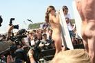 Roskilde Festival 2010 Nked Race 6155