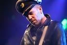 Roskilde Festival 2010 100701 Gorillaz 6040