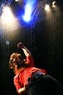Roskilde Festival 2010 100701 Valient Thorr 5874