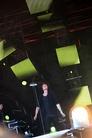 Roskilde Festival 2010 100701 When Saints Go Machine 5955