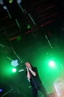 Roskilde Festival 2010 100701 When Saints Go Machine 5967