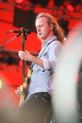 Roskilde Festival 2010 100702 Alice In Chains 6151