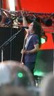 Roskilde Festival 2010 100702 Alice In Chains 6181