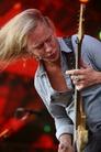Roskilde Festival 2010 100702 Alice In Chains 6186