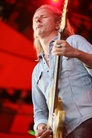Roskilde Festival 2010 100702 Alice In Chains 6192