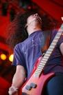 Roskilde Festival 2010 100702 Alice In Chains 6202
