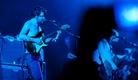 Roskilde Festival 2010 100702 Biffy Clyro 2