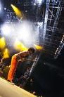 Roskilde Festival 2010 100702 Biffy Clyro 9102
