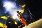 Roskilde Festival 2010 100702 Biffy Clyro 9103