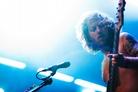 Roskilde Festival 2010 100702 Biffy Clyro 9181