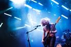 Roskilde Festival 2010 100702 Biffy Clyro 9192