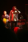 Roskilde Festival 2010 100702 Boban I Marko Markovic Orkestar 6221