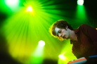 Roskilde Festival 2010 100702 Casiokids Brx7684