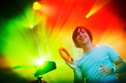 Roskilde Festival 2010 100702 Casiokids Brx7719