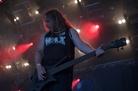 Roskilde Festival 2010 100702 Meshuggah 5539