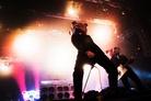 Roskilde Festival 2010 100702 Teddybears 8914