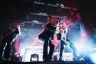 Roskilde Festival 2010 100702 Teddybears 8936