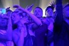 Roskilde Festival 2010 100703 Brother Ali 6373 Audience Publik