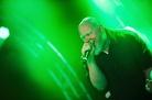 Roskilde Festival 2010 100703 Brother Ali Jpg4774
