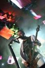 Roskilde Festival 2010 100703 Muse 6588