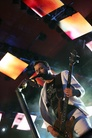 Roskilde Festival 2010 100703 Muse 6589