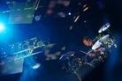 Roskilde Festival 2010 100703 Muse 6615