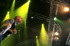Roskilde Festival 2010 100704 Converge 6528
