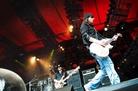 Roskilde Festival 2010 100704 Motorhead Brx 8745