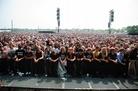 Roskilde Festival 2010 100704 Motorhead Brx 8785