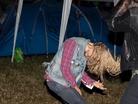 Roskilde-Festival-2011-Festival-Life-Andy--0155
