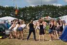 Roskilde-Festival-2011-Festival-Life-Andy--0178