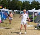 Roskilde-Festival-2011-Festival-Life-Andy--0221